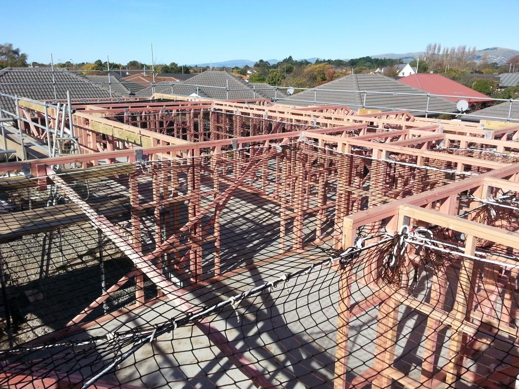 building_site_nets