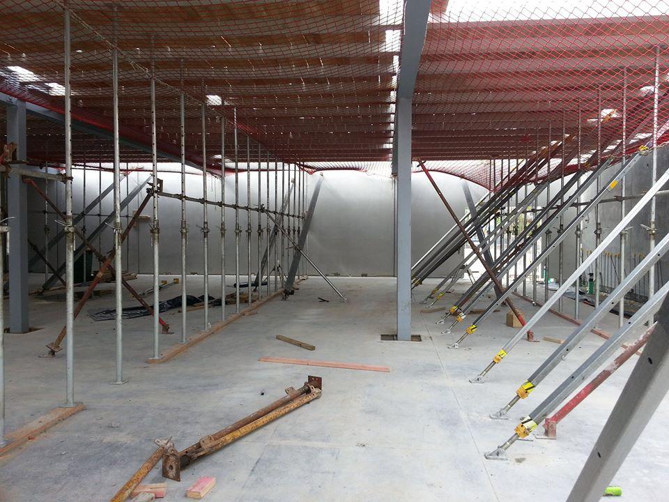 auckland_safety_net_installation