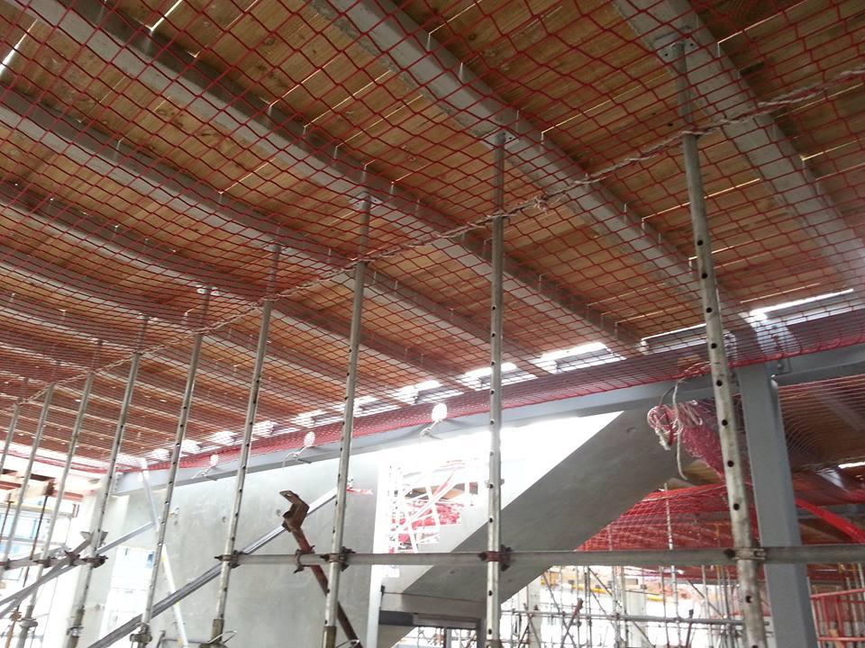auckland_safety_net_installation_5
