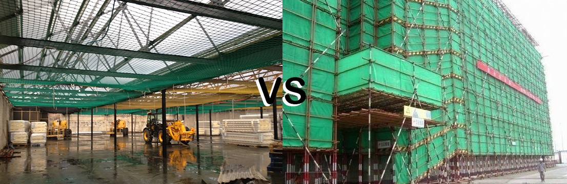 horizontal_vs_vertical_safety_netting