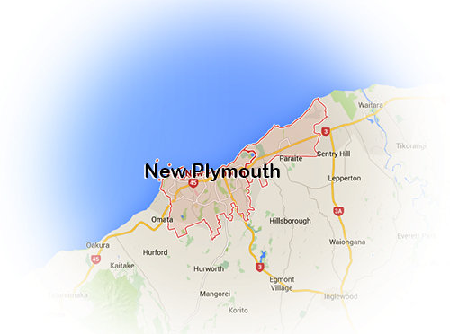 New_plymouth_safety_net_installers