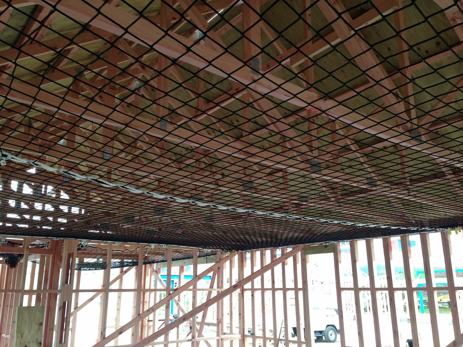 residential_safety_netting_installation
