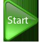 start_button