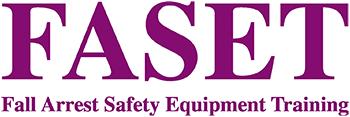 logo FASET