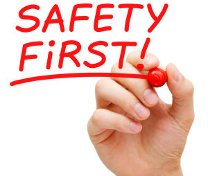 safety_nets_first-300x300.jpg