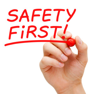 safety_nets_first