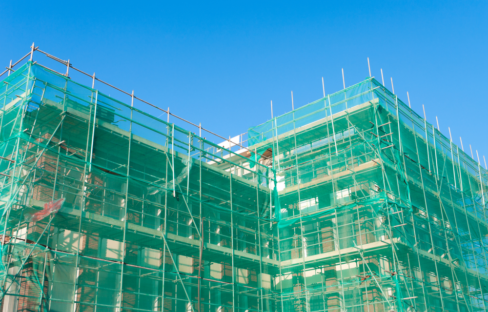 Low_Cost_Safety_Net_Solutions_For_Builders_And_Home_Owners