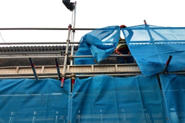 scaffolding_safety_nets