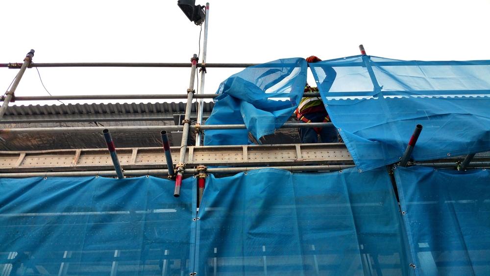 scaffolding_safety_nets